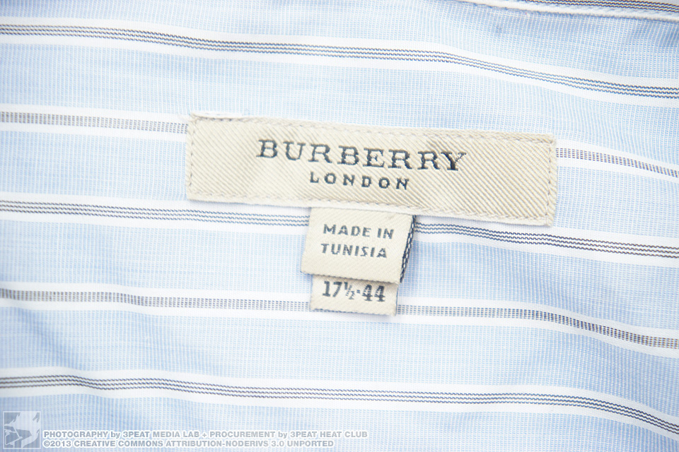 burberry factory outlet sale  burberry striped