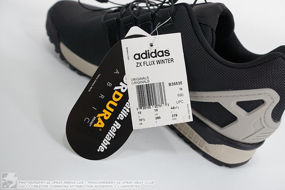 adidas ZX Flux ADV Asymmetrical Shoes Black adidas Ireland CeDOT
