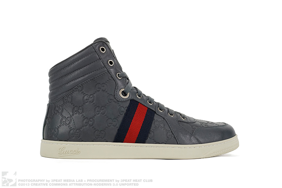 Coda Sneaker, main photo
