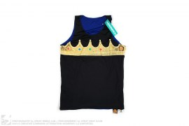 2K7 KING TANK TOP by Phenomenon