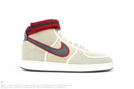 Vandal Hi Supreme by Nike