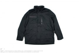 SELVAGE M-65 by Nike Sportswear