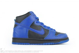 Dunk High by Nike