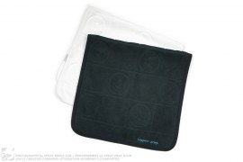 FACE TOWEL SET by Fragment Design