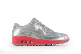 AIR MAX 1 PREMIUM METALLIC by Nike