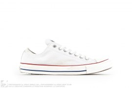 ALL STAR LOW by Converse