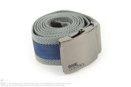 Nylon GI Belt by Base Control