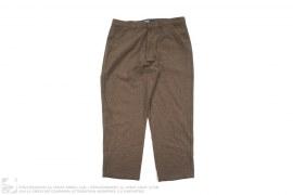Polo Wool Painter Pants by Ralph Lauren