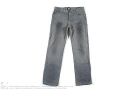 Vintage Wash Denim by Rock & Republic