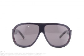 Aviator Sunglasses by Yves Saint Laurent