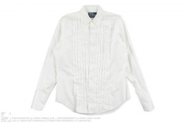 Polo Button Up Dress Shirt by Ralph Lauren
