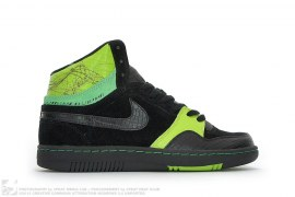 Court Force HI by Nike
