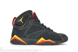 Air Jordan 7 Retro by Jordan Brand
