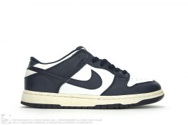 Dunk Low  by Nike