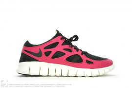 Wmns Free Run+ 2 EXT by Nike