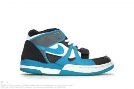 Air Alpha Force II Mita by Nike