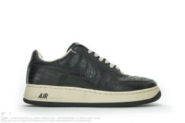 HTM Air Force 1 HTM2 by Nike