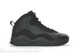 Air Jordan 10 Retro by Jordan Brand