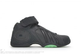 STEALTH 3M CC TIM DUNCAN by adidas x Undercrown