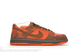 DUNK LOW 1 PIECE by Nike