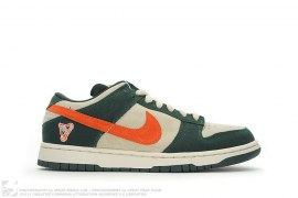 Dunk Low Pro SB Eire by NikeSB