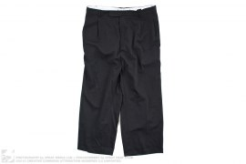 Oversized Baggy Trousers by Maison Martin Margiela x H&M