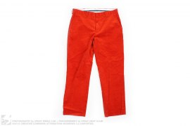 Polo Corduroy Pants by Ralph Lauren