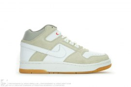 Delta Force 3/4 SB Supreme by NikeSB