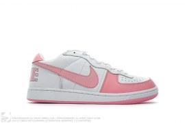 Womens Terminator Low by Nike