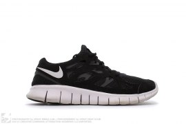 Air Free Run 2+ Seamless Running Shoes by Nike