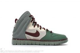NSW Dunk Free QS Greenwich by Nike