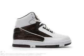 Air Python Lux SP by Nike