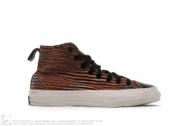 Missoni CT Spec FS Hi All Star by Converse