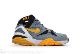 Air Trainer SC II QS by Nike