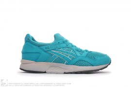 Gel-Lyte V Running Shoes Cove by Asics x Ronnie Fieg