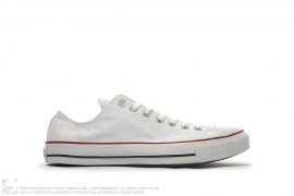 All Star Ox by Converse
