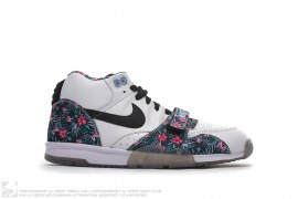 Air Trainer 1 Premium Pro Bowl Promo Sample by Nike