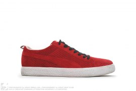 CLYDE X UNDFTD GAMETIME CHI by Puma x Undefeated