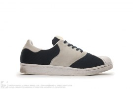 Adidas ObyO Superstar Saddle 80s by adidas