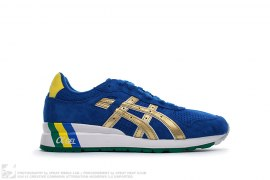 World Cup Brazil GT-II by Asics