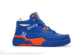 Patrick Ewing by Ewing Athletics
