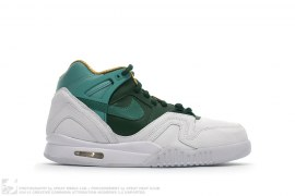 Air Tech Challenge 2 by Nike