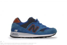 M577CFB Country Fair by New Balance