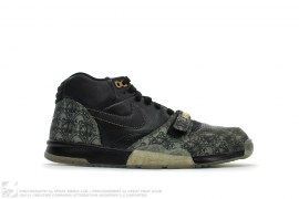 Air Trainer 1 Premium Promo Paid In Full by Nike