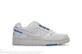 Zoom Air Delta Force SB 1 Paul Rodriguez by NikeSB