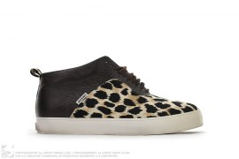 The 24 Leopard Print by Gourmet