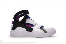 Air Flight Huarache Prm QS by Nike