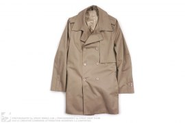 Trench Coat Only For Japan by Christian Dior