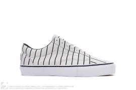 Old Skool LX New York Yankees 1 Of 12 by Vans x DQM