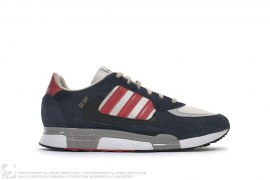ZX 850 by adidas